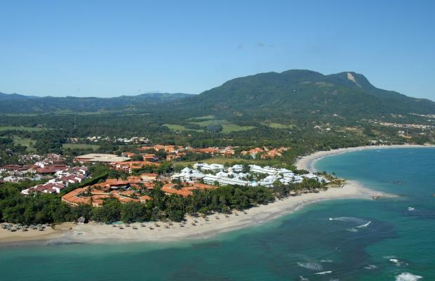 фото отеля VH Gran Ventana Beach Resort изображение №41