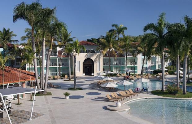 фотографии отеля VH Gran Ventana Beach Resort изображение №31