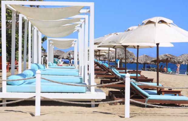 фото отеля VH Gran Ventana Beach Resort изображение №25