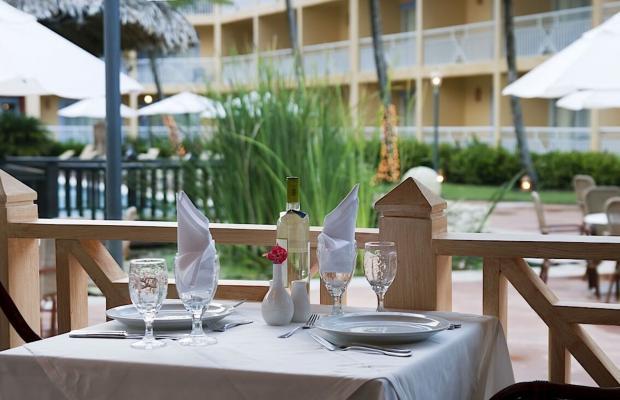 фото VH Gran Ventana Beach Resort изображение №10