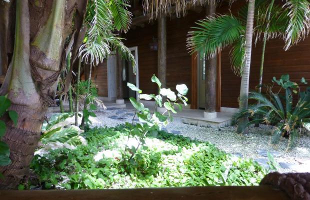 фото Xeliter Caleton Villas изображение №18