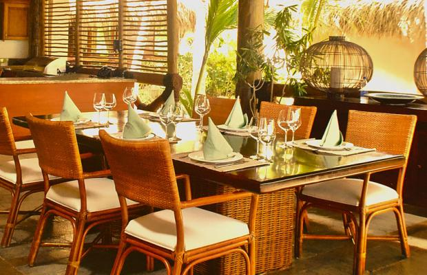 фотографии отеля Xeliter Caleton Villas изображение №11
