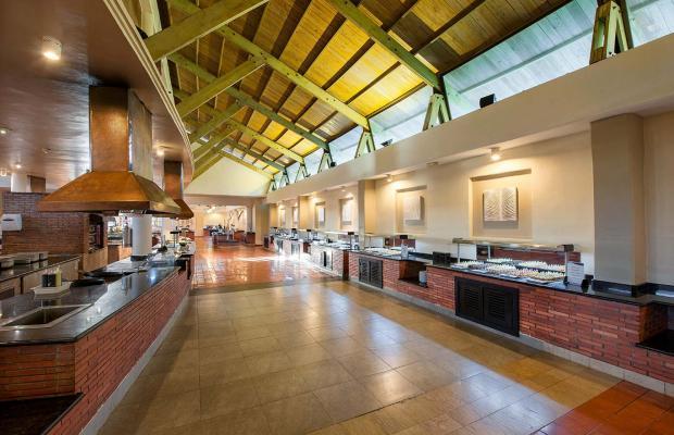 фото отеля Catalonia Bavaro изображение №41