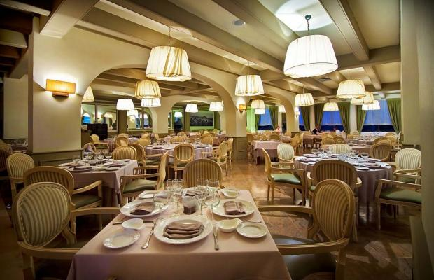 фото отеля Catalonia Bavaro изображение №37