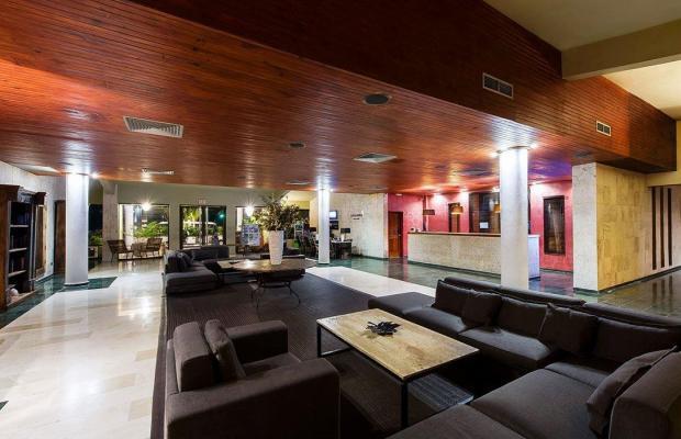 фотографии отеля Catalonia Royal Bavaro изображение №7