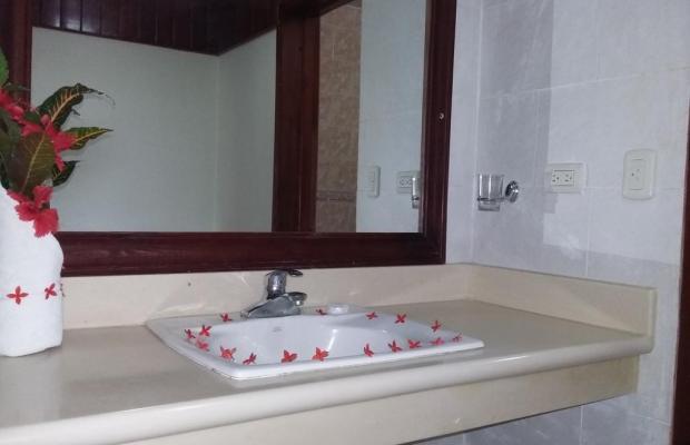 фотографии отеля Cortecito Inn изображение №35