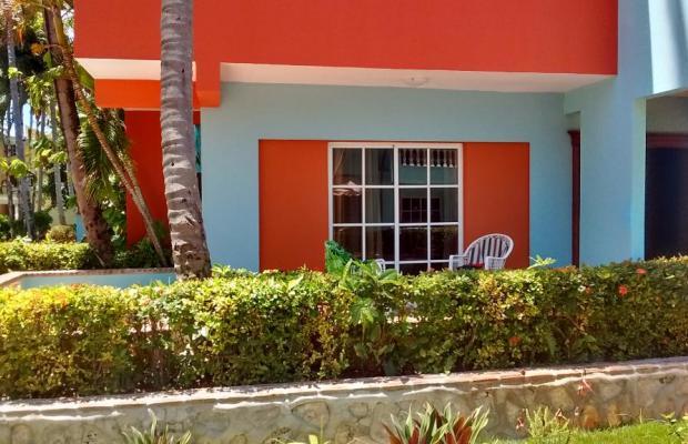 фото Cortecito Inn изображение №6