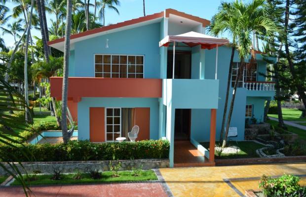 фото Cortecito Inn изображение №2