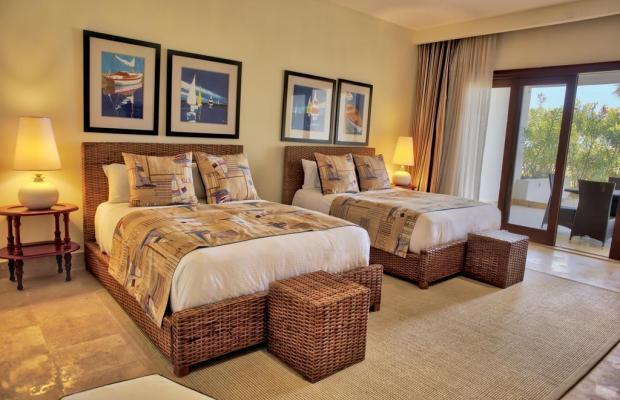 фотографии отеля Xeliter Golden Bear Lodge & Spa изображение №15