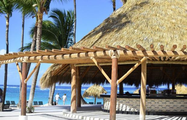 фотографии отеля Memories Splash (ex. Grand Paradise Bavaro Beach Resort Spa & Casino) изображение №31
