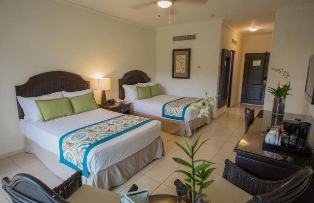 фотографии отеля Memories Splash (ex. Grand Paradise Bavaro Beach Resort Spa & Casino) изображение №11