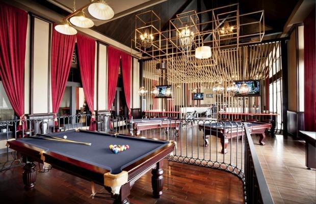 фотографии отеля Hard Rock Cafe & Casino Resort (ex. Moon Palace) изображение №35