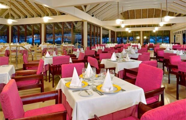 фото отеля Iberostar Bavaro изображение №29