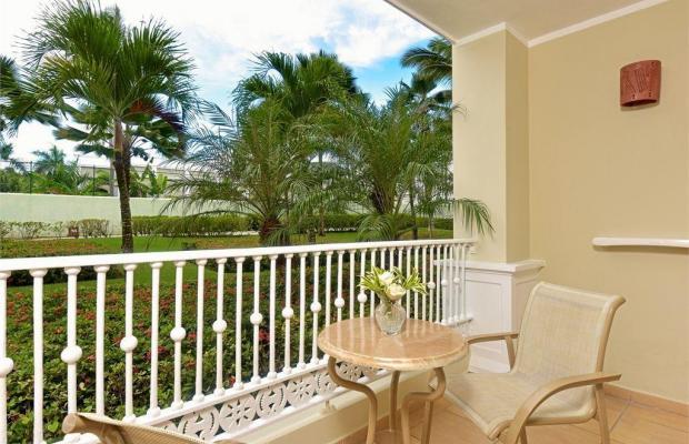 фотографии отеля Iberostar Punta Cana изображение №15