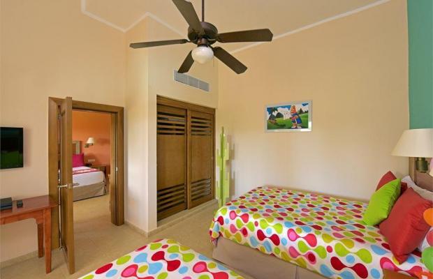 фотографии Iberostar Punta Cana изображение №12