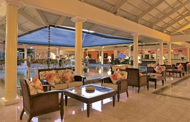 фото Iberostar Punta Cana изображение №10