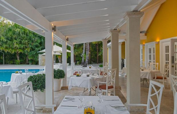 фото отеля Punta Cana Resort and Club изображение №25