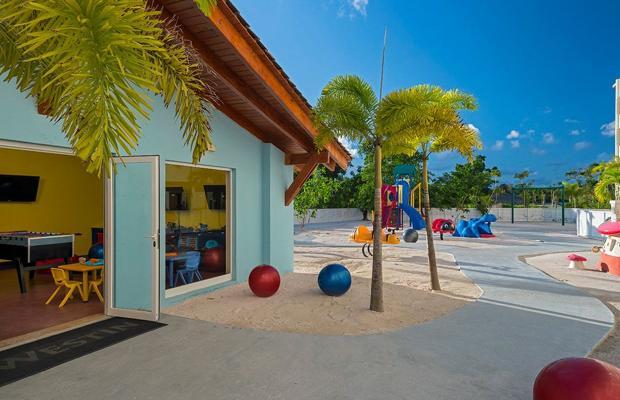 фотографии Punta Cana Resort and Club изображение №16
