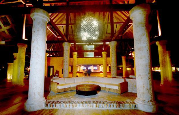 фотографии отеля IFA Villas Bavaro Resort & Spa изображение №19