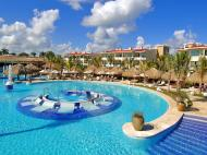 Majestic Colonial Punta Cana Beach Resort, 5*