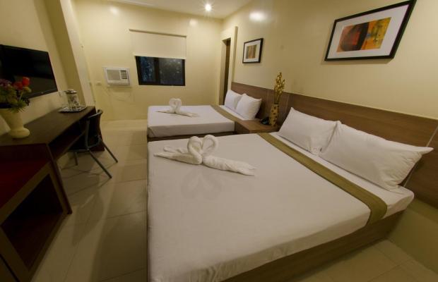 фото отеля Adelfa Hotel изображение №17