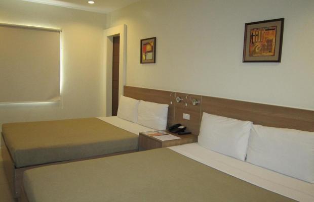 фото Adelfa Hotel изображение №14