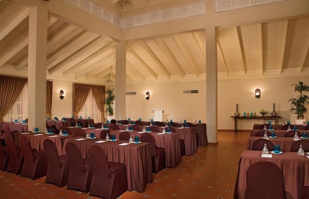 фото отеля Sunscape Puerto Plata (ex. Barcelo Puerto Plata) изображение №5