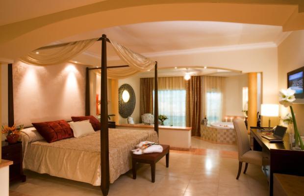 фото отеля Majestic Elegance Punta Cana изображение №25