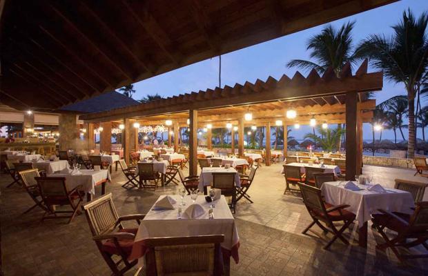 фотографии Majestic Elegance Punta Cana изображение №24