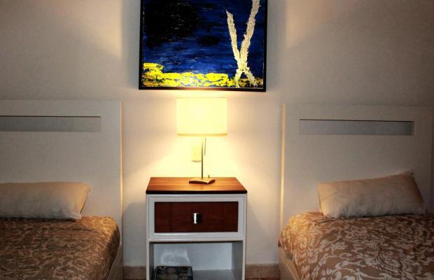 фотографии отеля Presidential Suites Punta Cana by Lifestyle (ех. Presidential Suites Punta Cana By Be Live) изображение №11