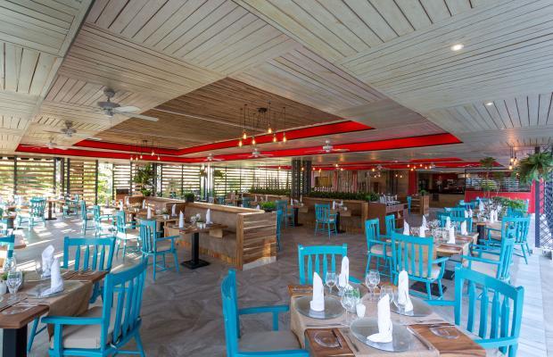 фотографии Luxury Bahia Principe Ambar изображение №4