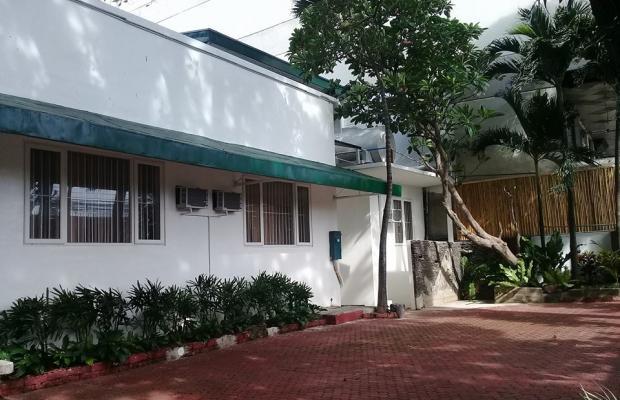 фото отеля Pension Natividad изображение №1