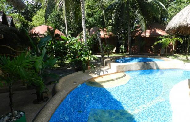 фото отеля Panglao Chocolate Hills Resort изображение №33