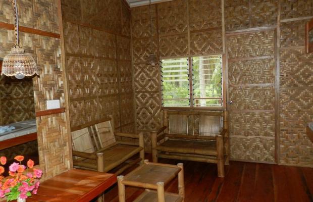 фотографии Panglao Chocolate Hills Resort изображение №32
