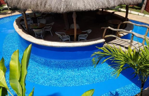 фотографии отеля Panglao Chocolate Hills Resort изображение №23