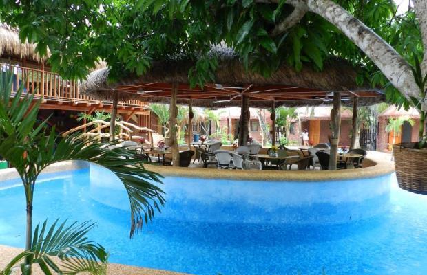 фото отеля Panglao Chocolate Hills Resort изображение №13