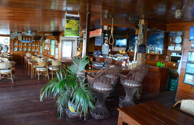 фото отеля Captngreggs изображение №17