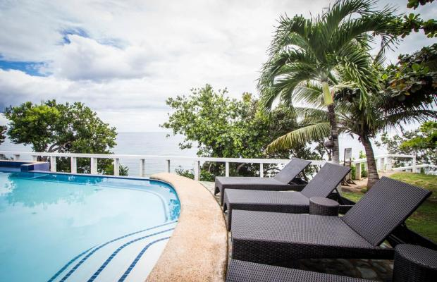 фото Cliffside Resort изображение №2