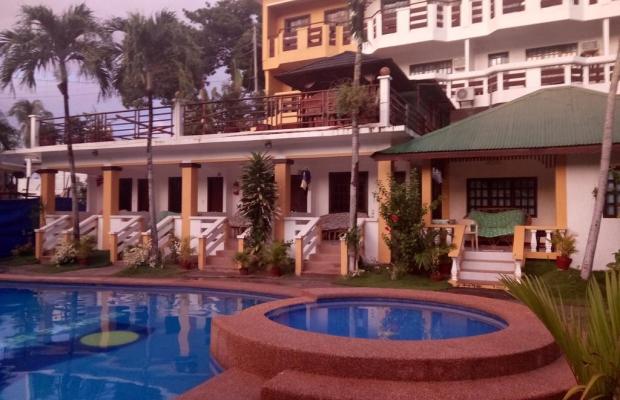 фото отеля Seashore Beach Resort изображение №21