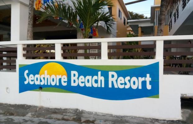 фотографии Seashore Beach Resort изображение №20