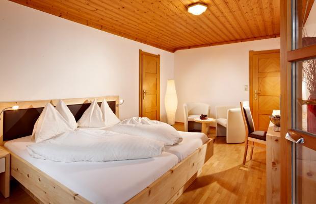 фото отеля Romantik изображение №25