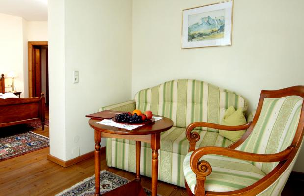 фото отеля Romantik изображение №13