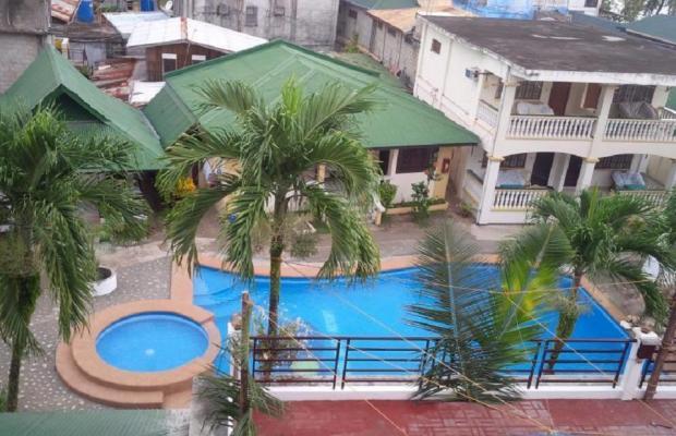 фото отеля Seashore Beach Resort изображение №1