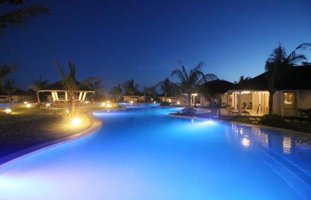 фотографии отеля Bohol Shores изображение №35
