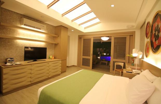 фотографии Bohol Shores изображение №24