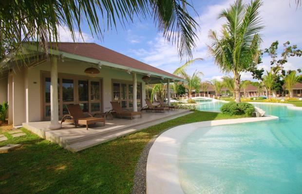 фото отеля Bohol Shores изображение №17