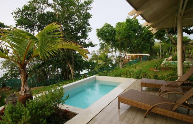 фотографии отеля Bohol Shores изображение №3