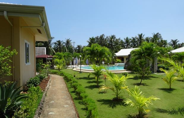 фотографии отеля Bohol Sunside Resort изображение №47