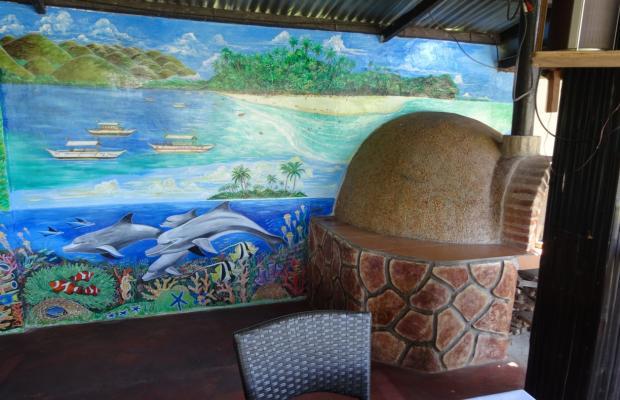 фотографии Bohol Sunside Resort изображение №40
