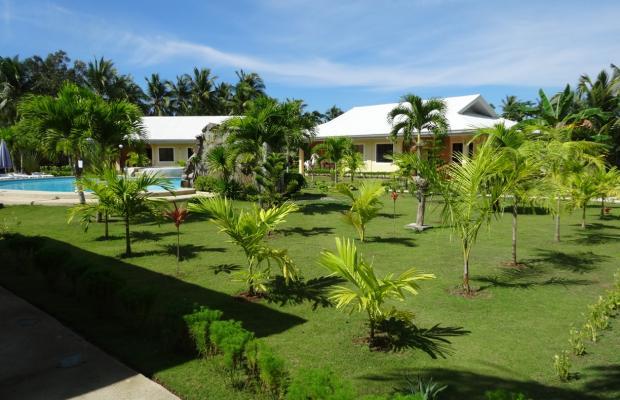 фото Bohol Sunside Resort изображение №34